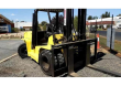 HYSTER H6.00