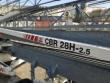2007 COMEDIL CBR28