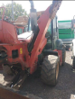 2008 DITCH WITCH RT115