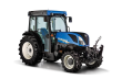 2021 NEW HOLLAND T4.100
