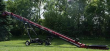 2021 UNIVERSAL 1547 FIELD LOADER SELF-PROPELLED GAS SD