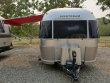 2008 AIRSTREAM INTERNATIONAL DWR 16