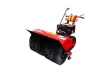 2019 SINO PLANT ROAD SWEEPER 1050MM