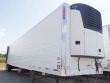 2016 UTILITY REEFER | REFRIGERATED TRAILERS