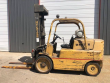 1980 HYSTER S150