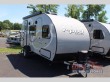 2020 FOREST RIVER R-POD RP-180