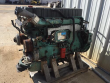 2001 VOLVO VED12 ENGINE ASSEMBLY