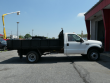 2003 FORD F-550 CALL FOR PRICE GAS V10