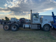2012 WESTERN STAR 4900 FA LOT NUMBER: UNIT-604-S