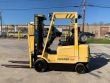 2003 HYSTER S50