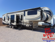 2015 JAYCO PINNACLE 38