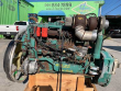 1995 VOLVO VED7A ENGINE
