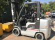 2011 UNICARRIERS CF80