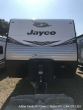 2020 JAYCO JAY FLIGHT 28