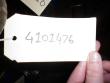 CUMMINS CAM - 4101476