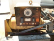HOBART 220