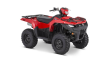 2021 SUZUKI KING QUAD 750