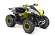 2020 CAN-AM RENEGADE XC