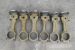 RENAULT DXI11 PISTONS & CONRODS