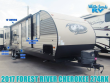 2017 FOREST RIVER 274RK