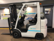 2017 UNICARRIERS CF50