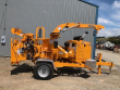 2019 BANDIT HAND-FED CHIPPERS 250XP -
