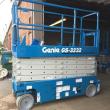 2020 GENIE GS-3232