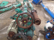 2007 HOULE ELECTRIC PUMP
