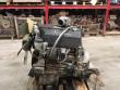 MERCEDES-BENZ MBE904-OM904LA ENGINE