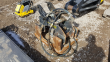 2019 STANLEY HYD TOOL HSX6125S