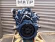 1997 INTERNATIONAL T444E DIESEL ENGINE FOR 1996 1997 INTERNATIONAL NAVISTAR INTERNATIONAL T444E 7.3L V8 NON-EGR