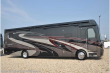 2018 FLEETWOOD RV DISCOVERY 38
