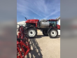 2017 CASE IH PATRIOT 4440