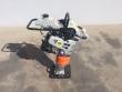 2015 MULTIQUIP MTX80