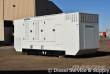 2009 GENERAC 250 KW