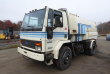 1989 FORD CARGO 7000