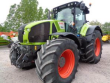 2015 CLAAS AXION 940
