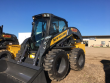 2020 NEW HOLLAND L328CHAE2