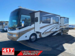 2008 NATIONAL RV PACIFICA 40