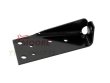 DAF XF95 RIGHT HAND FRONT BAR BRACKET POA