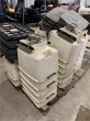 KINZE INSECTICIDE BOXES