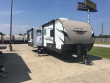 2019 FOREST RIVER WILDWOOD 27