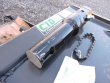 2019 CID XTREME AUGER ADAPTER
