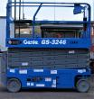 2012 GENIE GS-3246