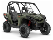 2019 CAN-AM COMMANDER DPS