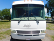 2004 NATIONAL RV DOLPHIN LX