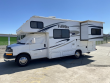 2015 FOREST RIVER FORESTER 2251