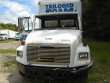 2001 FREIGHTLINER FL70 LOT NUMBER: TA045