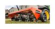 """2019 AGRI-FAB 48"""" PLUG AERATOR 45-0299"""