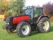 1996 VALTRA 8150